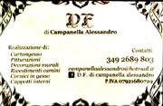 campanellacartongesso180